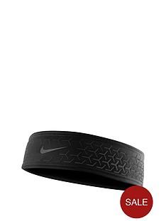 nike-dri-fit-360-headband-20