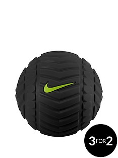 nike-recovery-ball