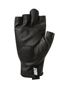 nike-renegade-training-glove