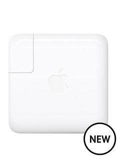 apple-61w-usb-c-power-adapter