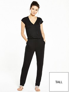 v-by-very-tall-wrap-jumpsuit