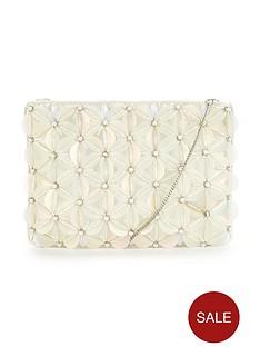 v-by-very-3d-beaded-clutch-bag