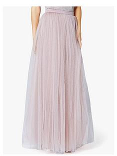 little-mistress-tulle-maxi-skirt-mink