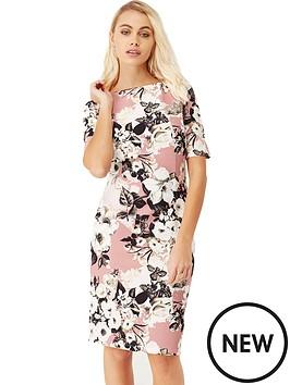 paper-dolls-ss-floral-midi-dress