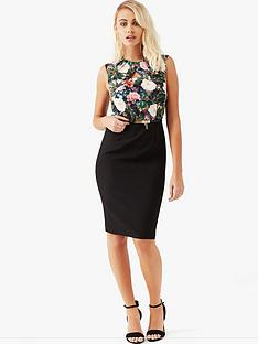 paper-dolls-2in1-floral-midi-dress