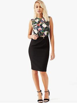 paper-dolls-2in1-floral-midi-dress