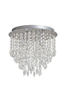 dartmoor-semi-flush-ceiling-fitting