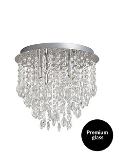 luxe-collection-dartmoor-semi-flush-ceilingnbsplight