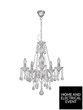luxe-collection-century-5-light-chandelier