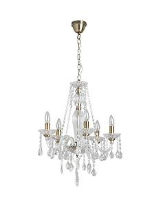 century-5-light-chandelier