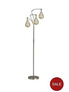 devon-floor-lamp