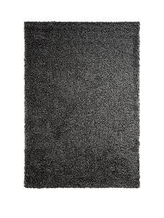 jazz-rug