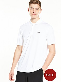 adidas-golf-performance-polo