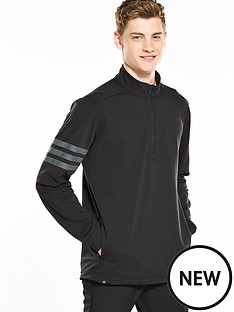 adidas-mens-golf-competition-14-zip