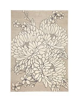 romantic-floral-rug