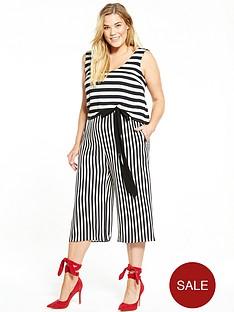 elvi-curve-stripy-culotte-jumpsuit