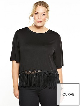 elvi-curve-top-with-fringe