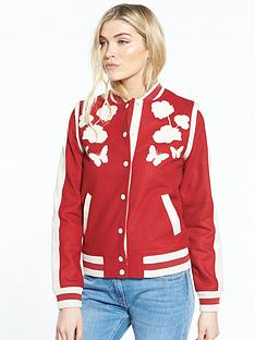 v-by-very-applique-varsity-jacket