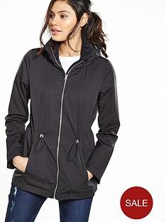 v-by-very-funnel-neck-concealed-hood-jacket