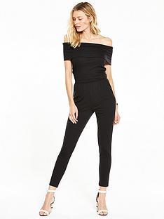 v-by-very-bardot-jumpsuit