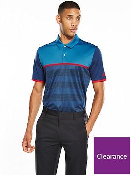 adidas-golf-climachill-2d-camo-stripe-polo