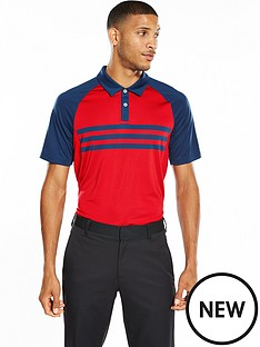 adidas-golf-climacool-3-stripe-competition-polo