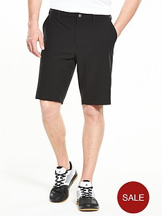 adidas-golf-ultimate-shorts