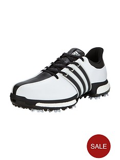 adidas-mens-golf-tour-360-boost-shoe
