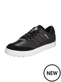 adidas-mens-golf-adicross-v-shoe
