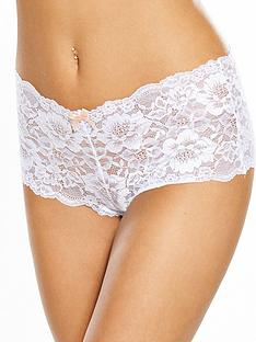 ann-summers-sexy-lace-galloon-lace-short