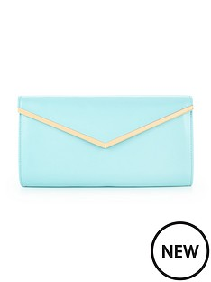 v-by-very-bella-envelope-clutch-bag