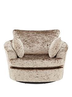 laurence-llewelyn-bowen-scarpa-fabric-swivel-chair
