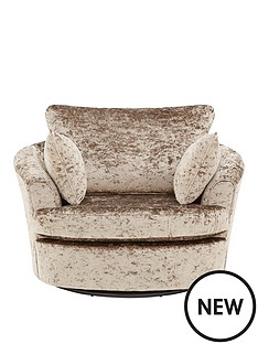 scarpa-swivel-chair
