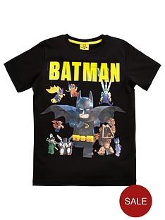 lego-batman-t-shirt