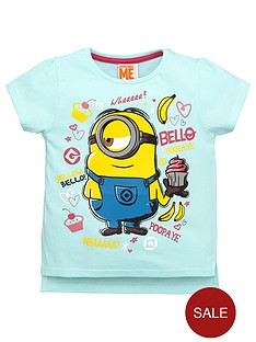 minions-girls-t-shirt