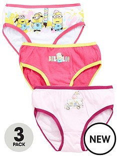 despicable-me-girls-3-pack-of-briefs