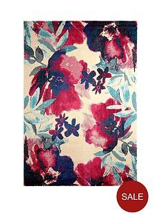 elegant-floral-rug