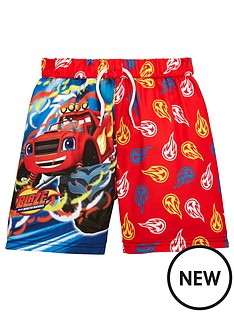 blaze-swim-shorts