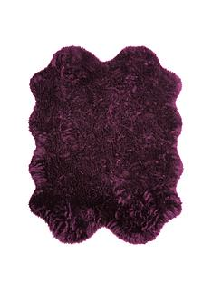 faux-fur-rug-ndash-quad