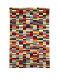 ideal-home-broken-blocks-rug
