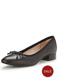 clarks-clarks-eliberry-isla-block-heel-ballerina