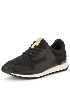 clarks-floura-mix-fashion-trainer