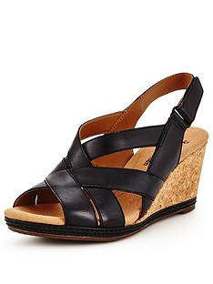 clarks-helio-coral-cross-wedge-sandal
