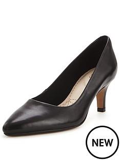 clarks-clarks-isidora-faye-kitten-heel-court-shoe