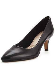 clarks-isidora-faye-kitten-heel-court-shoe