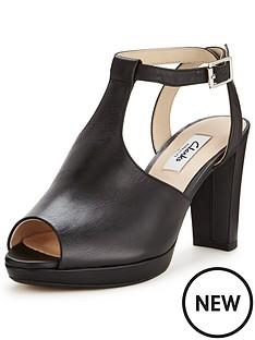 clarks-kendra-charm-heeled-t-bar-sandal