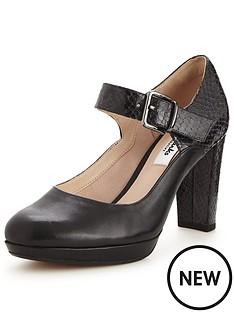 clarks-clarks-kendra-gaby-platform-mary-jane-shoe