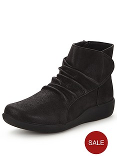 clarks-sillian-chellnbspankle-boot
