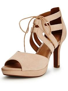 clarks-mayra-ellie-criss-cross-heeled-sandal