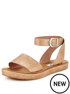 clarks-clarks-romantic-moon-chunky-sole-flat-sandal